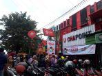 outlet-chapoint-indonesia-sukoharjo-yess.jpg