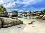pantai-tanjung-kelayang-belitung-yes-yukk.jpg