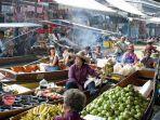 pasar-apung-di-vietnam.jpg