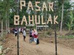 pasar-bahulak-kabupaten-sragen-yes.jpg