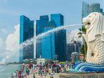 patung-merlion-yang-ikonik-di-singapura-yes.jpg