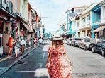phuket-old-town-phuket-thailand-yesss.jpg