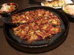 pizza-hut-indonesia.jpg