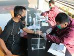 rapid-test-antigen-di-stasiun-kiaracondong-bandung-yosss.jpg