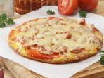 resep-hashbrown-omelette-yoss.jpg