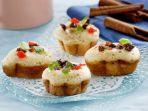 resep-kue-cubit-kayumanis-fruit-mix-yosss.jpg
