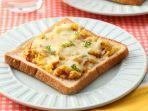 resep-scramble-egg-cheese-melt-yess.jpg