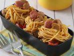 resep-spageti-bakso-sosis-yess.jpg