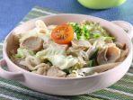 resep-tumis-sawi-putih-jamur-yess.jpg