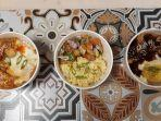 ricebowlnya-sudirman-kitchen.jpg