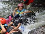 river-tubing-watu-kapu-klaten.jpg