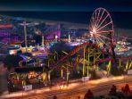 roller-coaster-bernama-phoenix-di-amerika-serikat-ye.jpg