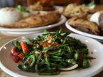 sayur-genjer-tumis-tauco-kuliner-indonesia.jpg