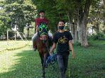 sekolah-berkuda-wisata-selorejo-kabupaten-malang-yos.jpg