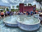 sembawang-hot-spring-di-singapura.jpg