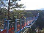 sogeumsan-suspension-bridge-di-korea-selatan-yes.jpg
