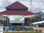 Pasca Larangan Mudik, Terminal Tipe B Penggung Boyolali Sepi Bak Kota Mati