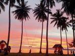 sunari-beach-dusun-tile-tile-desa-patikaria-selawesi-selatan-yesss.jpg