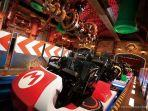 super-nintendo-world-di-universal-studios-japan-yosss.jpg