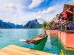 taman-nasional-khao-sok-thailand-yoss.jpg