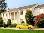 the-fresh-prince-of-bel-air-di-los-angeles-mansion.jpg