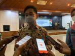 Gencarkan Promosi Wisata, Wali Kota Solo Akan Fokus Kembangkan Balekambang dan Kawasan Ngarsopuro