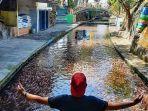 wisata-watergong-klaten-yo.jpg