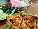 Ayam-panggang-Mbok-Denok-yes.jpg