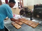 Proses-pembuatan-roti-Widoro-Sukoharjo-hdjkfh.jpg