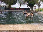Suasana-Umbul-Brondong-Klaten-yes.jpg