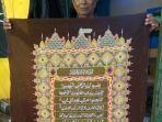 kaligrafer-batik.jpg