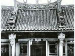 Sejarah Klenteng Tien Kok Sie yang Telah Berdiri Sejak Era Kekuasaan Mataram Islam