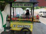 penjual-minuman-es-kethel-minuman-alam-goib-solo.jpg