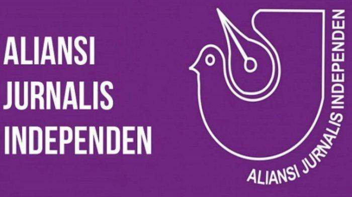 Aliansi Jurnalis Independen (AJI)