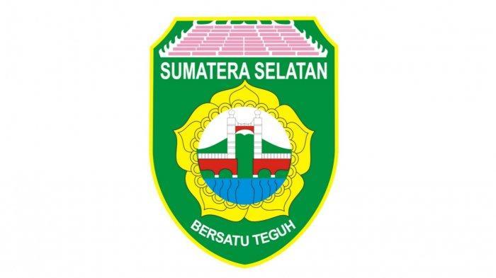 Provinsi Sumatera Selatan