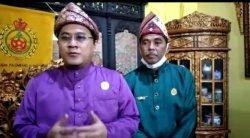 SMB IV Sambut Positif Kebijakan Gubernur Sumsel, Bangunan di Sumsel Bakal Ada Simbol Tanjak