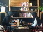 kenanga-coffee-place.jpg