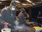 live-cooking-di-alts.jpg