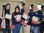 peserta-lomba-lari-5k.jpg