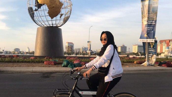 Sensasi Liburan di Empat Tempat Wisata Instagramable di Makassar