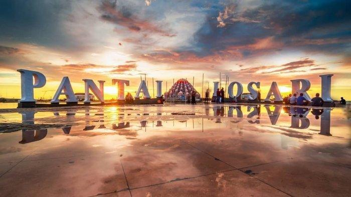 4 Rekomendasi Tempat Nongkrong Menanti Berbuka Puasa di Makassar