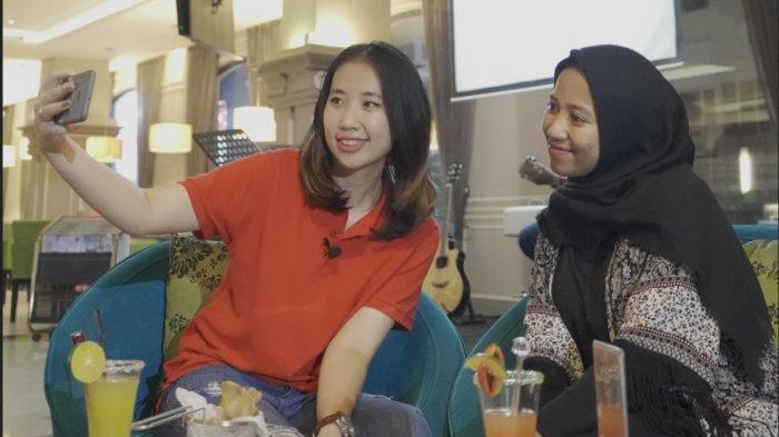 Deretan Menu Andalan di Premiere Bar & Lounge M-Regency Hotel Makassar