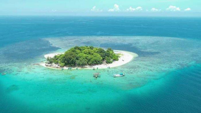 Panduan dan Tarif Menuju Pulau Samalona