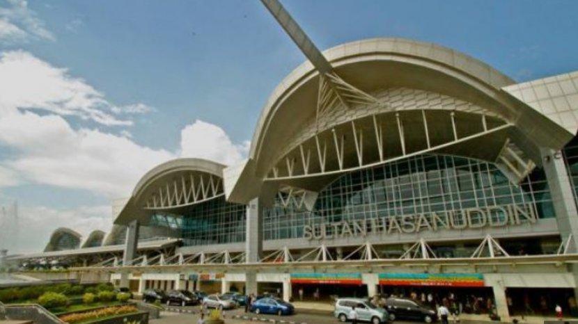 bandara-sultan-hasanuddin-makassar.jpg