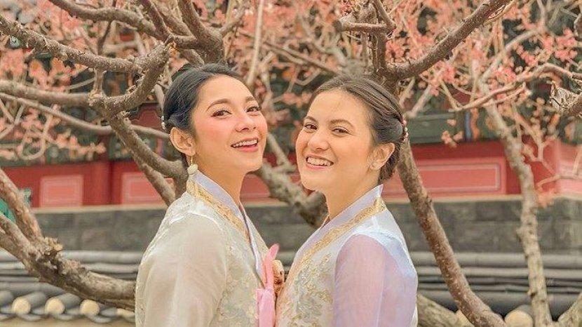 Fakta-fakta Unik Hanbok, Pakaian Tradisonal Korea Selatan