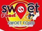 di-swoet-food.jpg