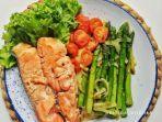 grilled-salmon-asparagus.jpg