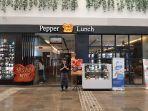pepper-lunch.jpg