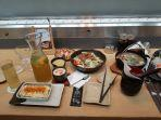 sushi-tei1.jpg