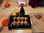sushi-yatai11.jpg